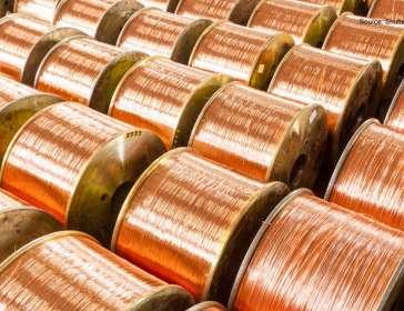 Copper---shutterstock_152041094.jpg