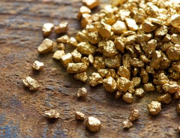 gold_nuggets,_sized_582e32e2725f0.png