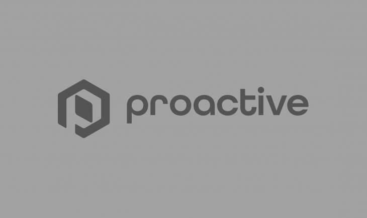 Peak Resources Ltd's Darren Townsend talks rare earths in Proactive Q&A Sessions™