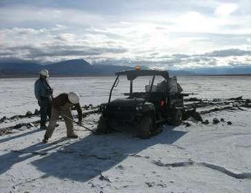 American-Lithium---Fish-lake-exploration.jpg