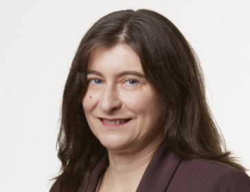dimerix-CEO-Kathy-Harrisson-757.png