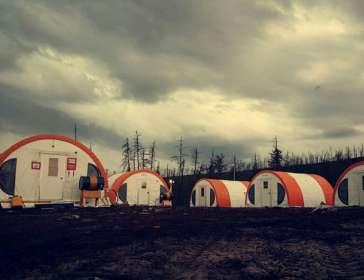 UEX-Camp-at-Christie-Lake.jpg