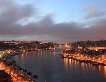 Porto-portugal-1350648_1920.jpg
