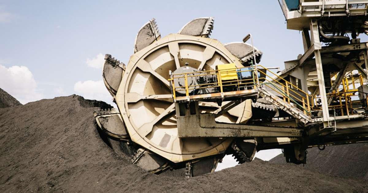 Drawbell mining bitcoins lori bettinger treasury bonds
