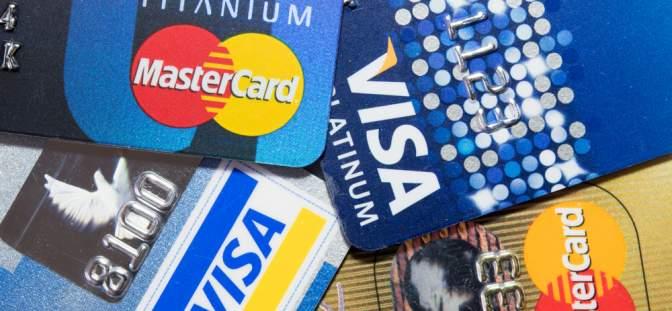 Qualcomm Inc, Alibaba, Mastercard Inc and DowDuPont Inc - PRE-MARKET