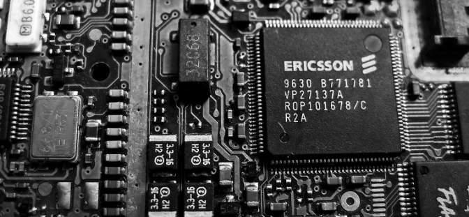 1526300087_EricssonChip.jpg
