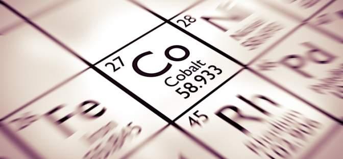 1528182633_cobalt-on-periodic-table.jpg