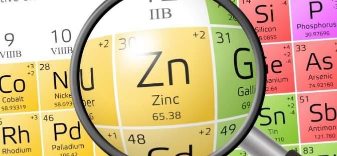 1538481909_zinc-periodic-3.jpg