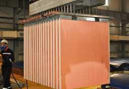1547635654_Kounrad-copper-cathode.jpg
