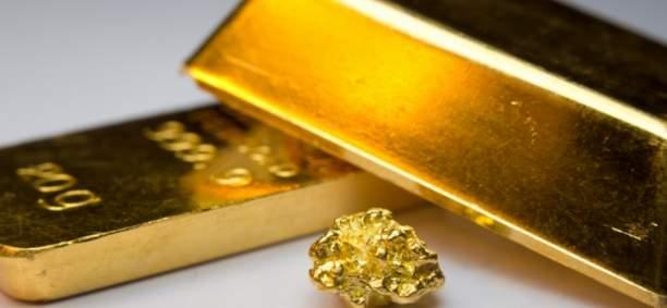 1552559210_Gold-bar-plus-nugget.jpg