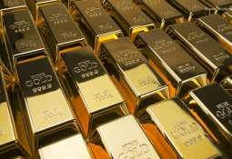 1561465392_gold.jpg