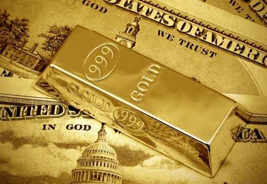 Gold-plus-dollars.jpg