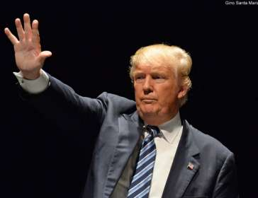 Donald-Trump-waving_588b52a9e6be4.jpg
