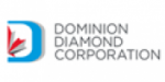 dominion_diamond.png