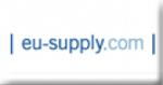 eu_supply_logo.png
