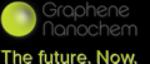 graphene_logo.png