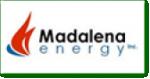 madalena_energy.png