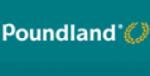 pondland_logo.png