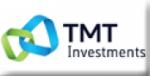 tmt_logo.png