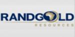 randgold_resources_logo.png