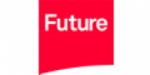 future_logo.png