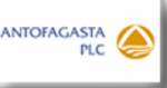 antofagasta_plc_logo.png