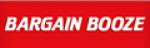 bargain_booze_logo.png