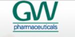gw_pharma_logo.png