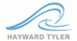 hayward_tyler_logo.png