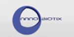 nanobiotix_logo.png