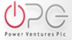 opg_logo.png