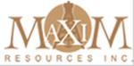 maxim-logo-2.png