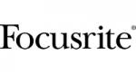 focurite-logo-2.png