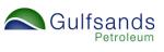 Gulfsands-logo.png