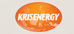 Krisenergy-logo.png