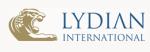 Lydian-Idternational.png