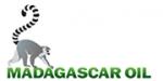 Madgascar-logo.png