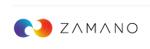 Zamano-logo.png