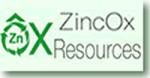 Zincox-logo.png