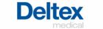 deltex-logo.png
