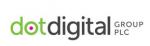 dotdigital-logo.png