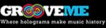 grooveme-logo.png
