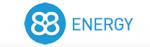 88-energy-logo.png