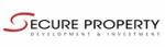 secure-prop-logo.png