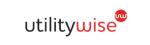 utility-logo.png