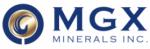 mgx_minerals.png
