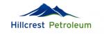 hillcrest_petroleum.png
