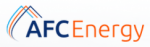 AFC_eENRGY.png