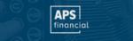 APS_financial.png