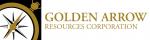 golden_arrow_logo.png